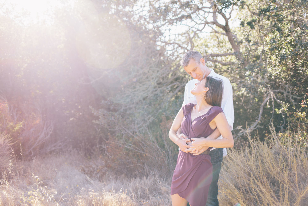 Palo Altos Engagement Session Wedding by JBJ Pictures Wedding Photographer Sonoma San Francisco-9.jpg