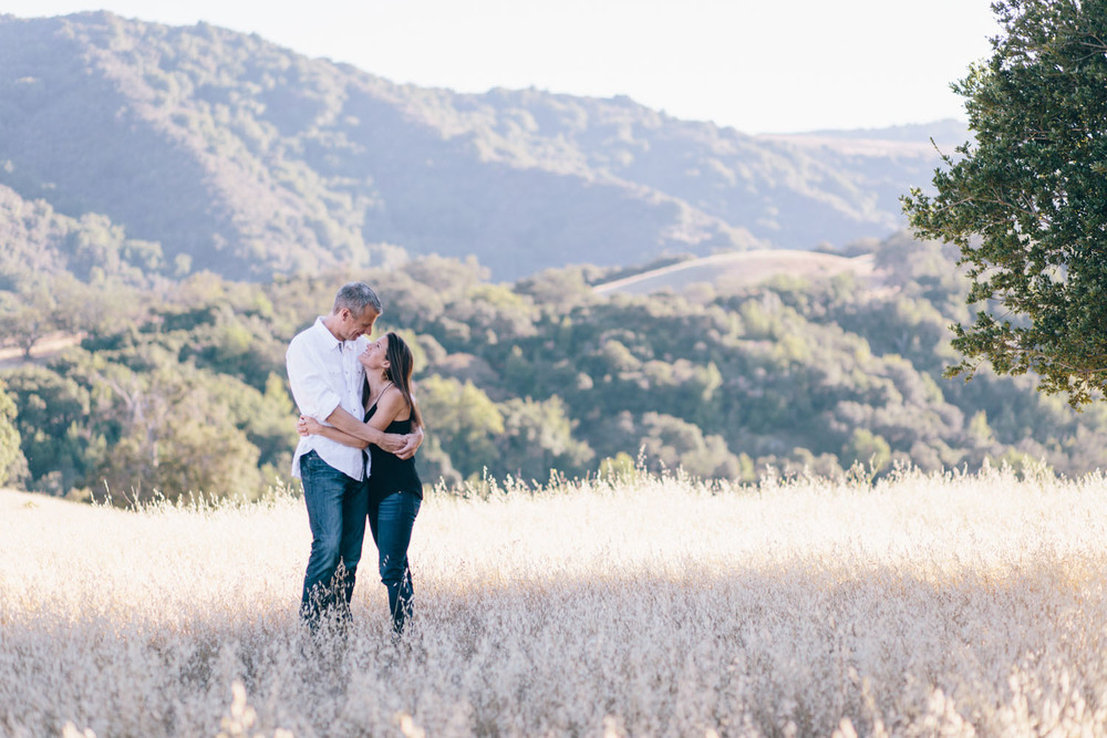 Palo Altos Engagement Session Wedding by JBJ Pictures Wedding Photographer Sonoma San Francisco-12.jpg