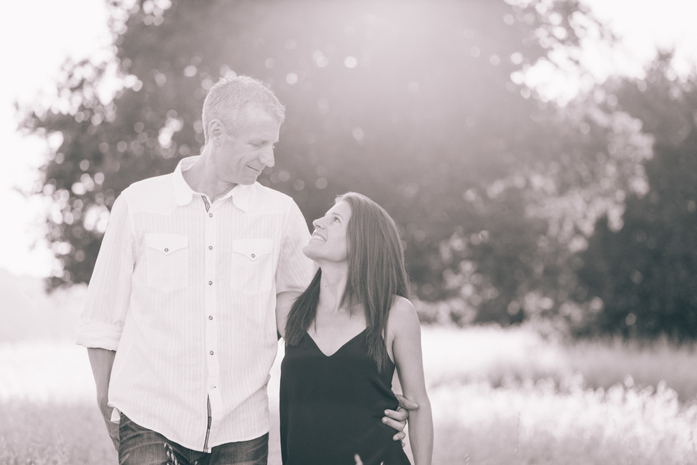 Palo Altos Engagement Session Wedding by JBJ Pictures Wedding Photographer Sonoma San Francisco-13.jpg