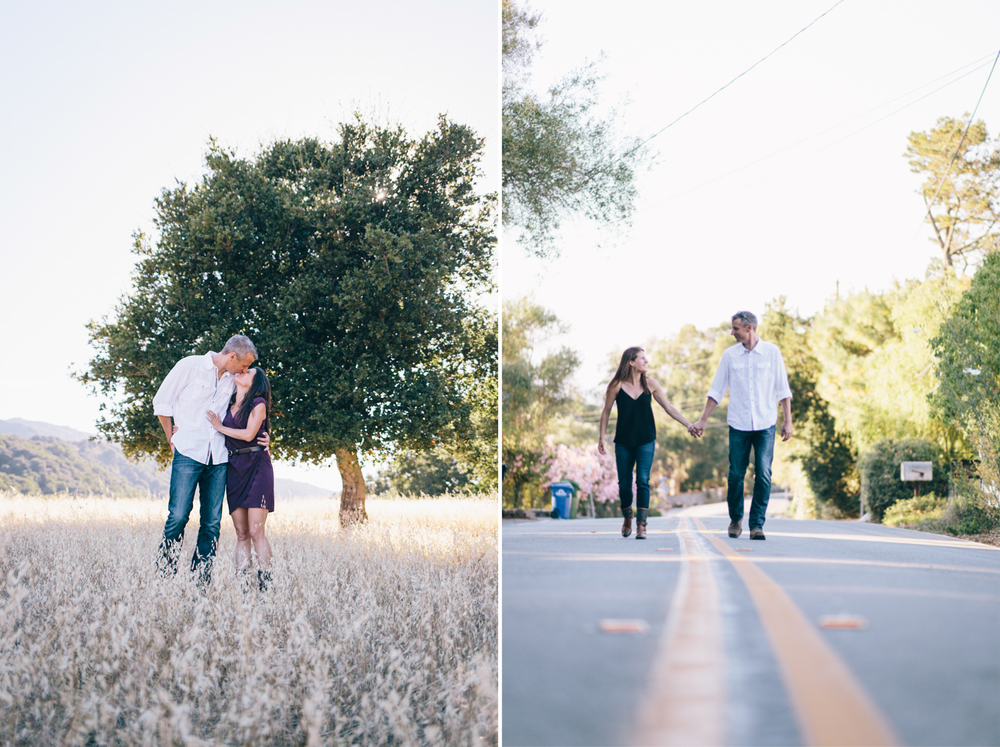 Palo Altos Engagement Session Wedding by JBJ Pictures Wedding Photographer Sonoma San Francisco-16.jpg