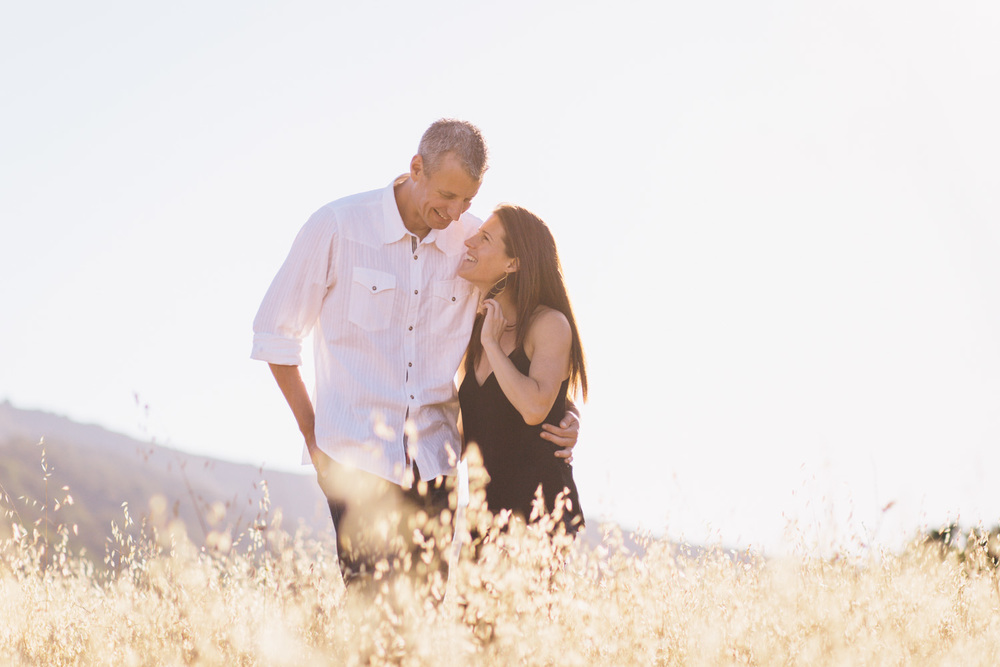 Palo Altos Engagement Session Wedding by JBJ Pictures Wedding Photographer Sonoma San Francisco-16.1.jpg
