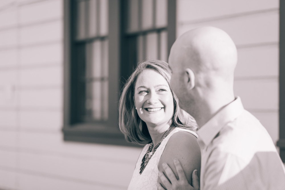 Crissy Field Engagement Session by JBJ Pictures Wedding Photographer San Francisco Sonoma Napa Valley-6.jpg