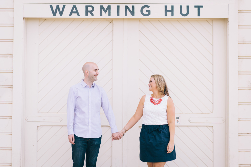 Crissy Field Engagement Session by JBJ Pictures Wedding Photographer San Francisco Sonoma Napa Valley-7.jpg