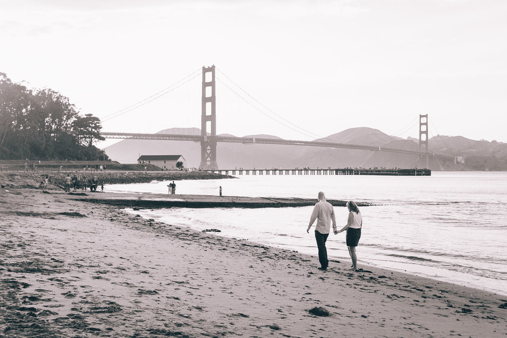 Crissy Field Engagement Session by JBJ Pictures Wedding Photographer San Francisco Sonoma Napa Valley-9.jpg