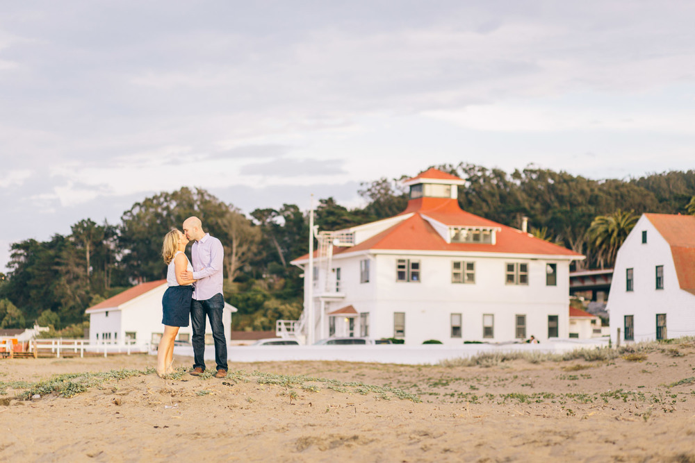 Crissy Field Engagement Session by JBJ Pictures Wedding Photographer San Francisco Sonoma Napa Valley-13.jpg