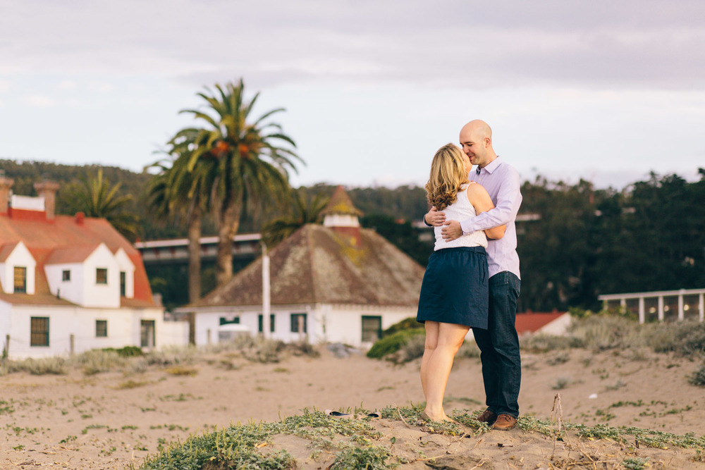 Crissy Field Engagement Session by JBJ Pictures Wedding Photographer San Francisco Sonoma Napa Valley-14.jpg