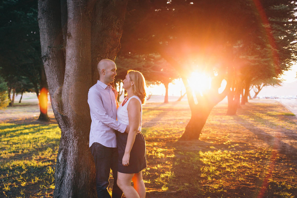 Crissy Field Engagement Session by JBJ Pictures Wedding Photographer San Francisco Sonoma Napa Valley-17.jpg