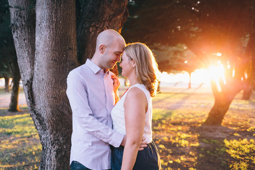 Crissy Field Engagement Session by JBJ Pictures Wedding Photographer San Francisco Sonoma Napa Valley-18.jpg
