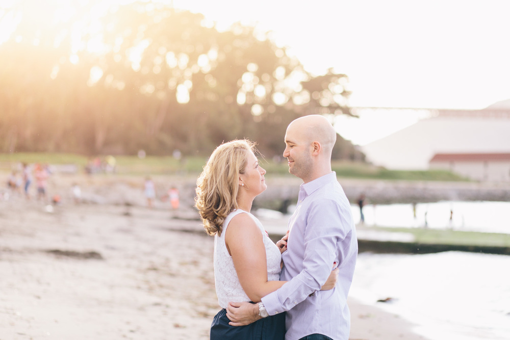 Crissy Field Engagement Session by JBJ Pictures Wedding Photographer San Francisco Sonoma Napa Valley-10.jpg