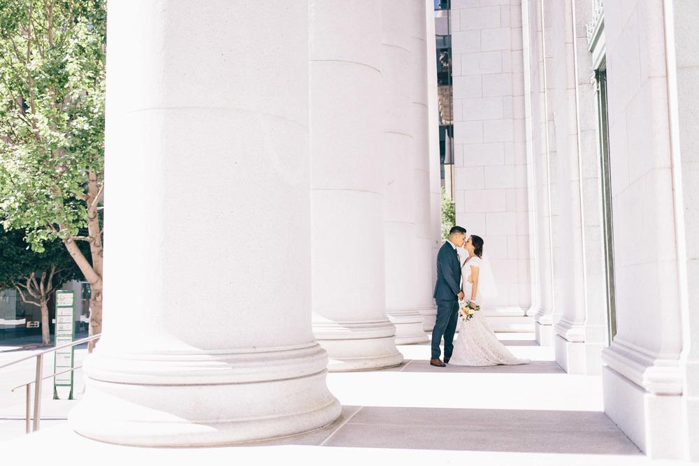 Wedding Photographer San Francisco Sonoma JBJ Pictures-3.jpg