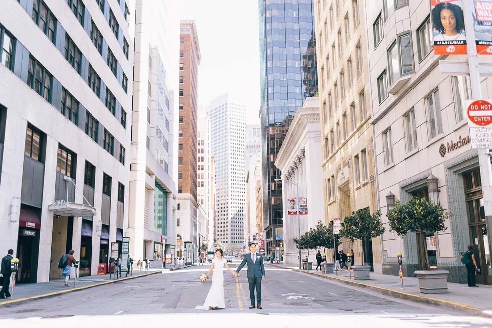 Wedding Photographer San Francisco Sonoma JBJ Pictures-7.jpg