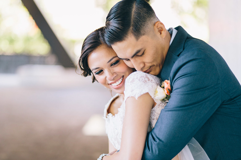 Wedding Photographer San Francisco Sonoma JBJ Pictures-13.jpg