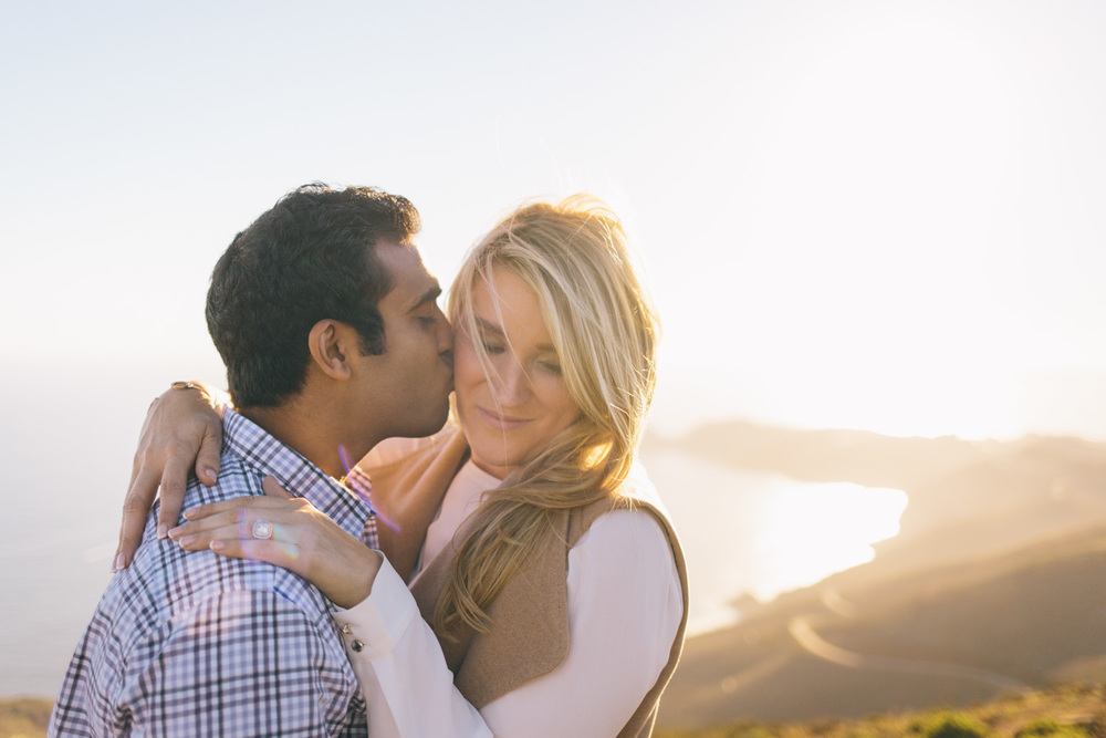Lauren Andrew Engagement Session Marin Headlands San Francisco by Wedding Photographer San Francisco Sonoma Napa-3.jpg