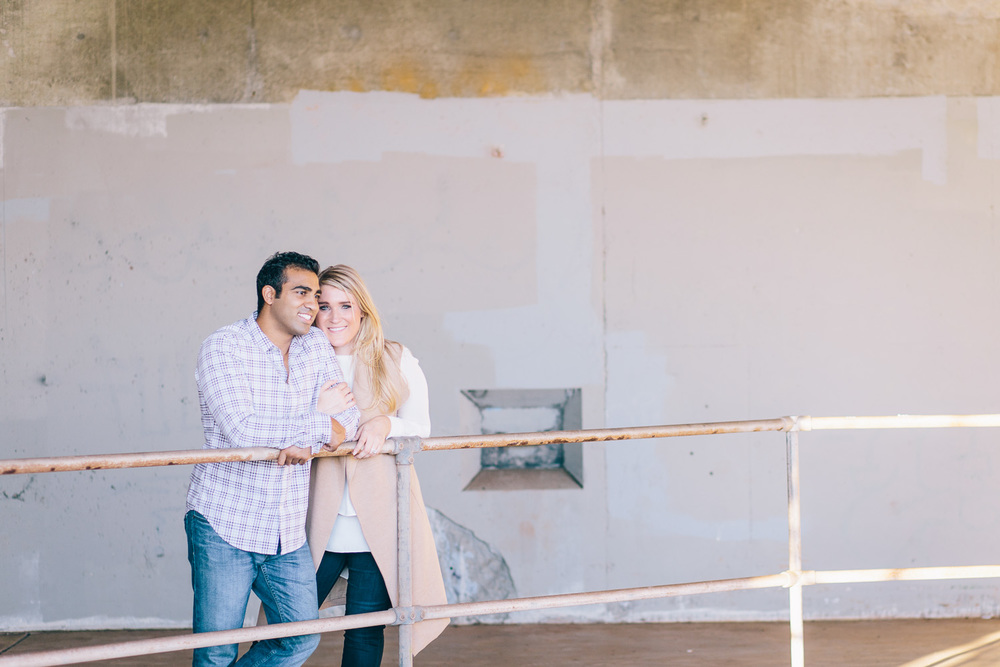 Lauren Andrew Engagement Session Marin Headlands San Francisco by Wedding Photographer San Francisco Sonoma Napa-9.jpg