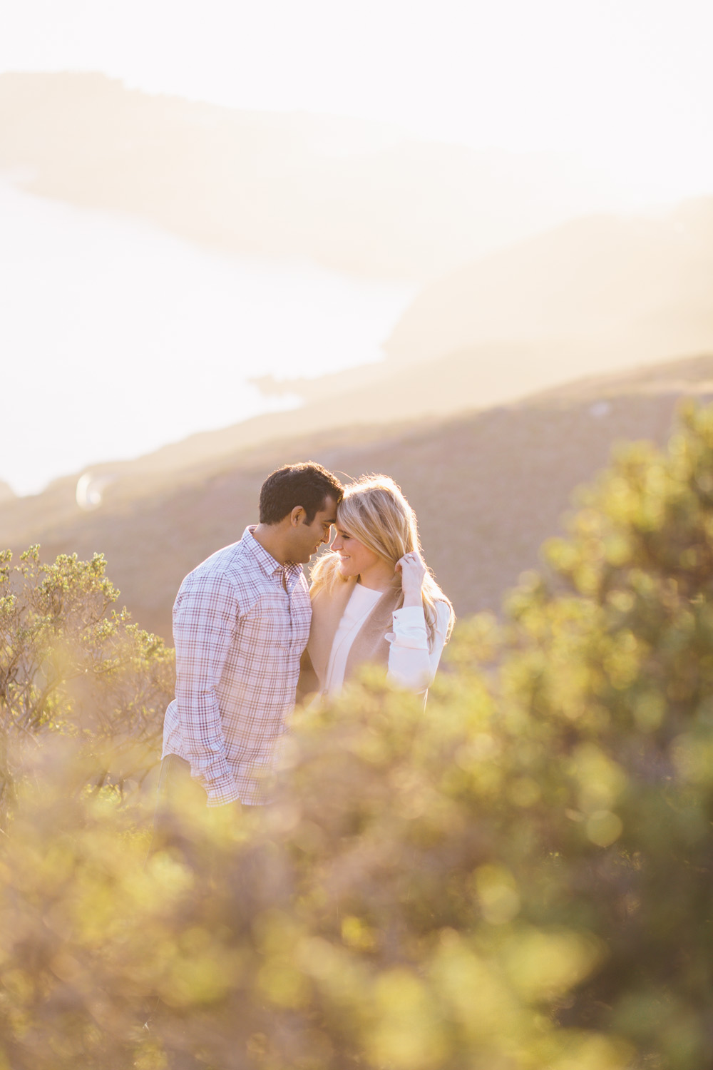 Lauren Andrew Engagement Session Marin Headlands San Francisco by Wedding Photographer San Francisco Sonoma Napa-13.jpg