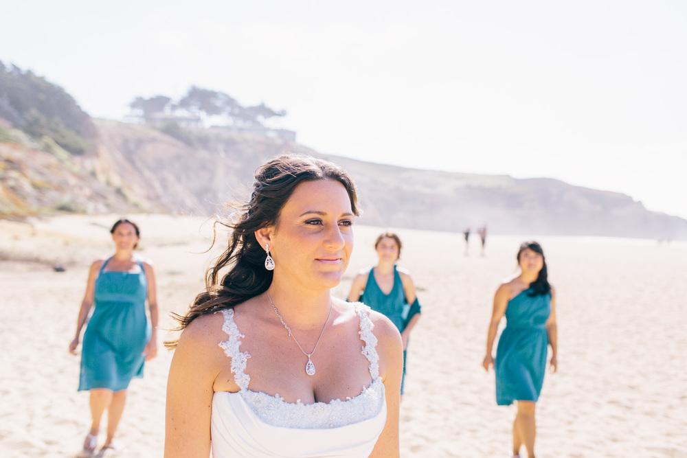 La Costanera Wedding Pacifica San Francisco Wedding Photographer San Jose San Mateo Sonoma Napa-5.jpg