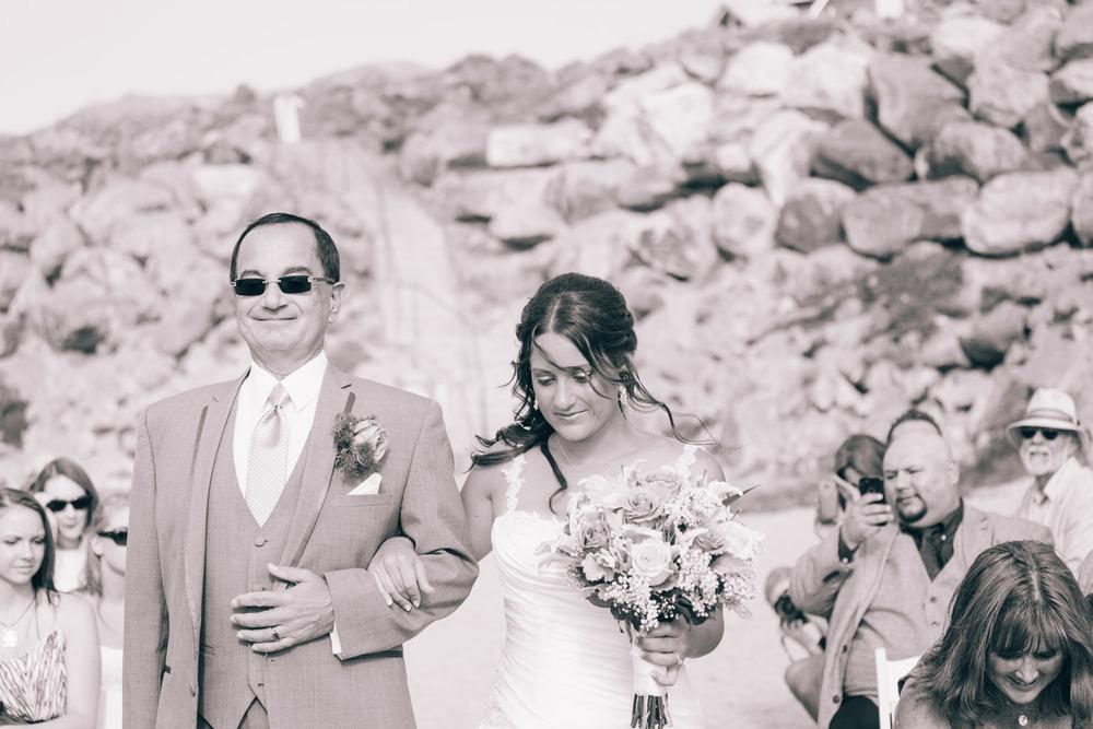 La Costanera Wedding Pacifica San Francisco Wedding Photographer San Jose San Mateo Sonoma Napa-14.jpg