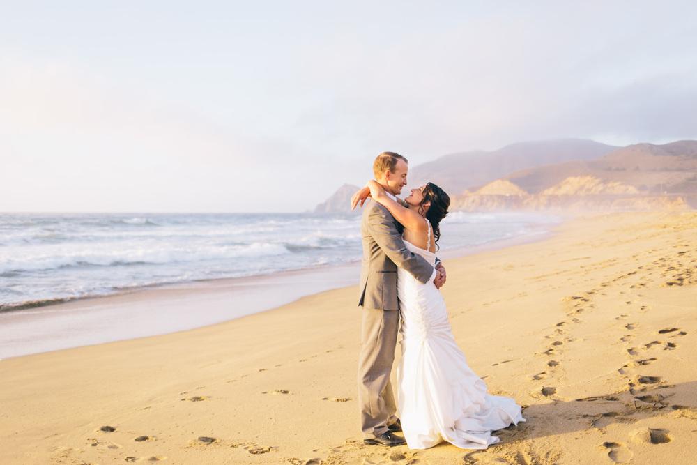 La Costanera Wedding Pacifica San Francisco Wedding Photographer San Jose San Mateo Sonoma Napa-25.jpg