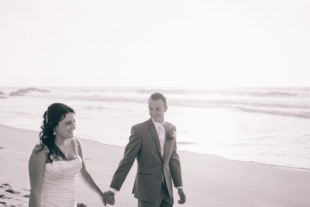 La Costanera Wedding Pacifica San Francisco Wedding Photographer San Jose San Mateo Sonoma Napa-24.jpg