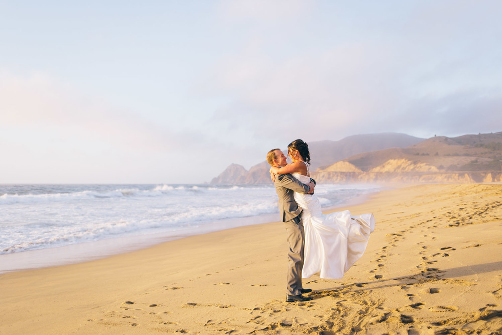 La Costanera Wedding Pacifica San Francisco Wedding Photographer San Jose San Mateo Sonoma Napa-27.jpg