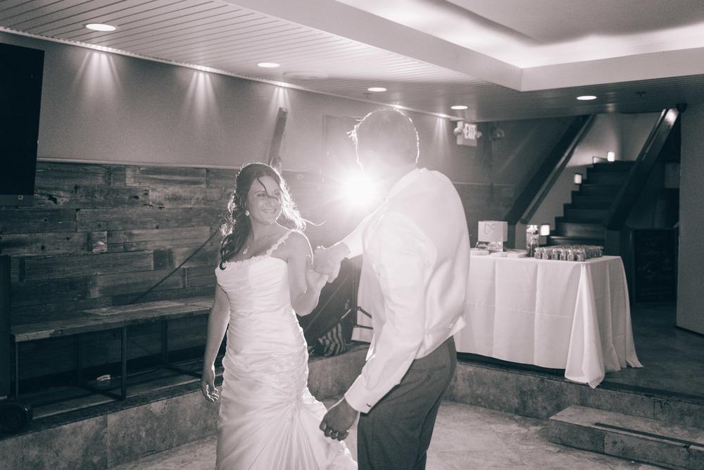 La Costanera Wedding Pacifica San Francisco Wedding Photographer San Jose San Mateo Sonoma Napa-35.jpg