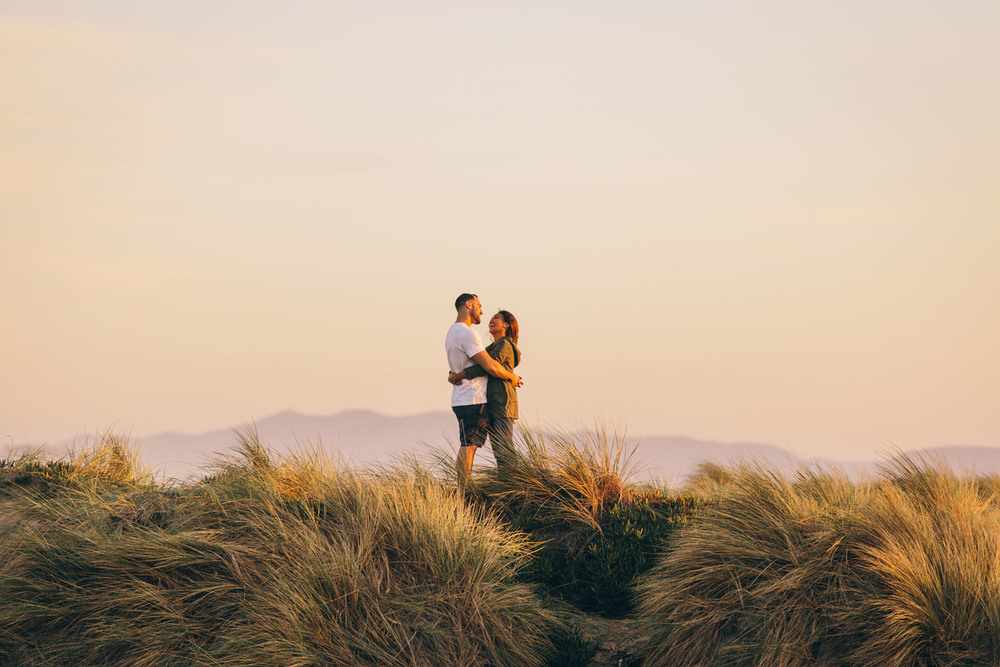 Proposal San Francisco Ocean Beach Photos by Proposal Engagement and Wedding Photographer in San Francisco JBJ Pictures-15.jpg