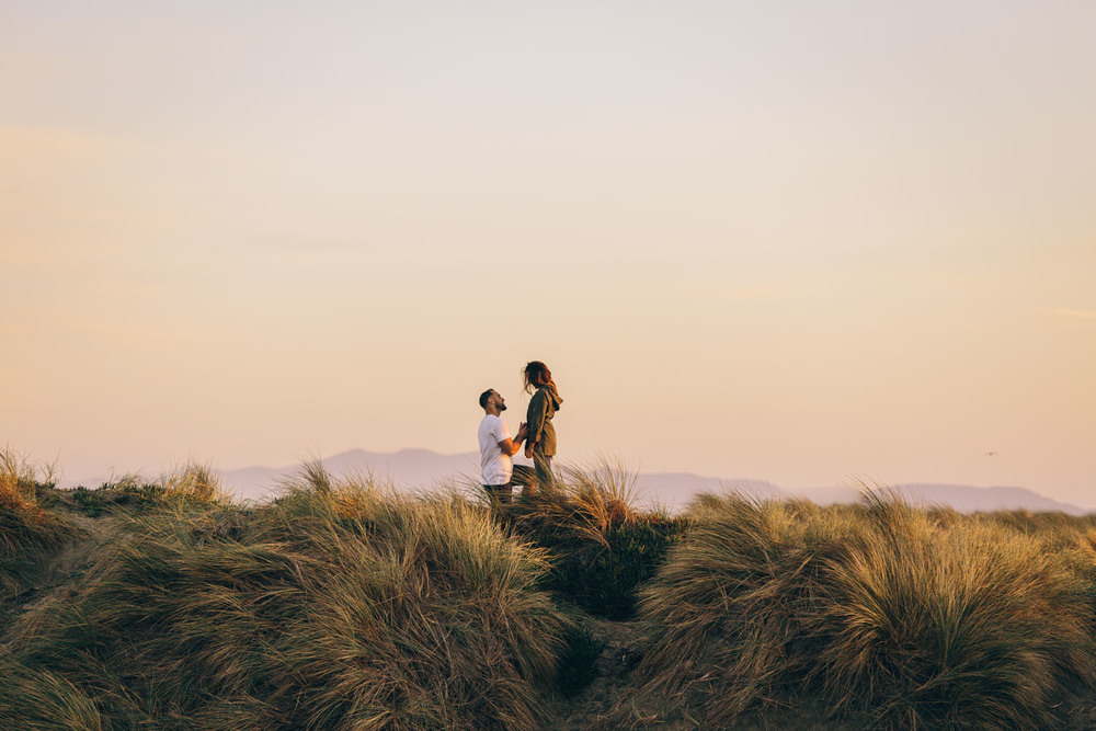 Proposal San Francisco Ocean Beach Photos by Proposal Engagement and Wedding Photographer in San Francisco JBJ Pictures-17.jpg