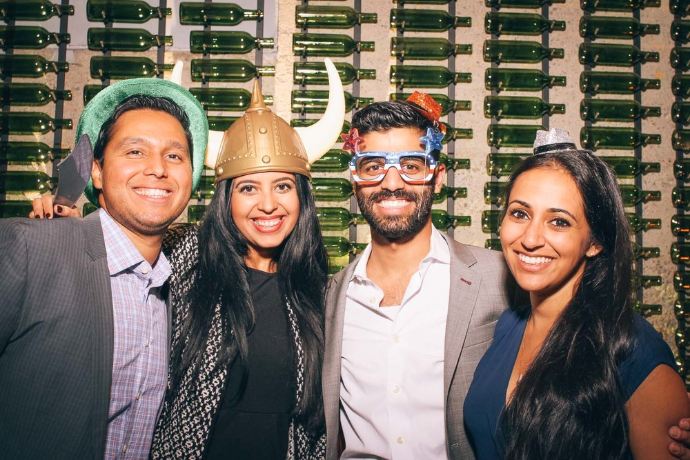 Best Vintage Photo Booth San Francisco Corporate events and Weddings by JBJ Pictures-2.jpg