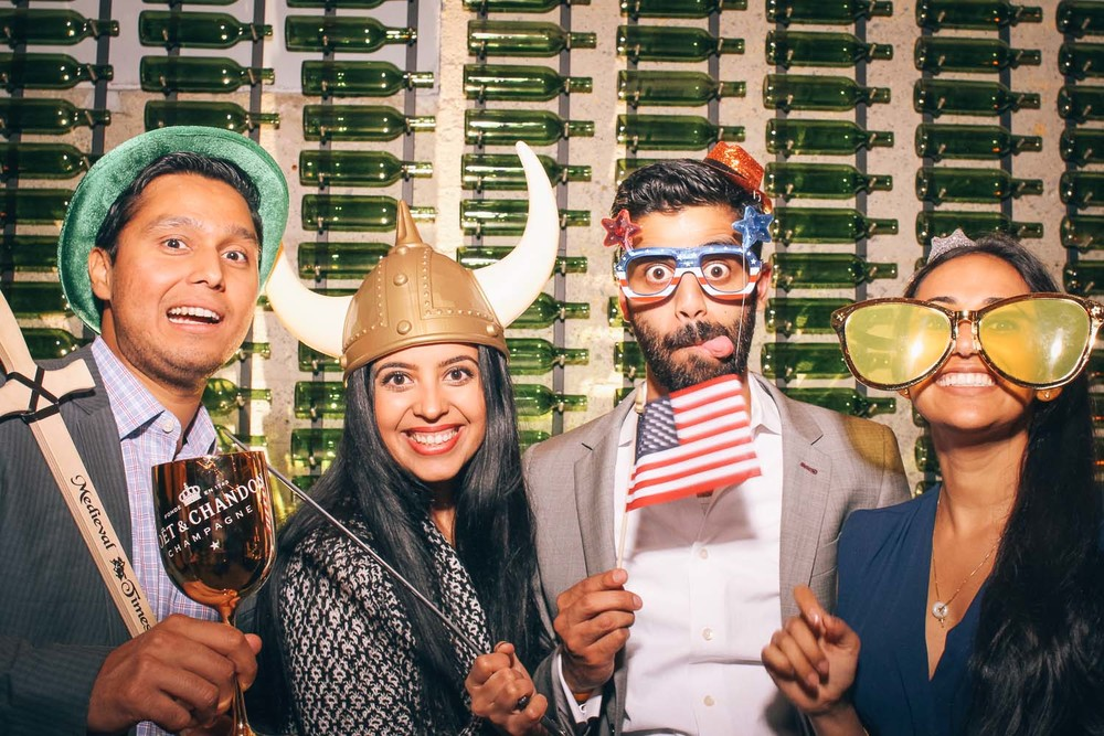 Best Vintage Photo Booth San Francisco Corporate events and Weddings by JBJ Pictures.jpg