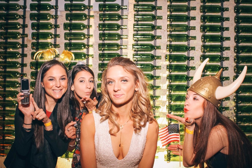 Best Vintage Photo Booth San Francisco Corporate events and Weddings by JBJ Pictures-6.jpg