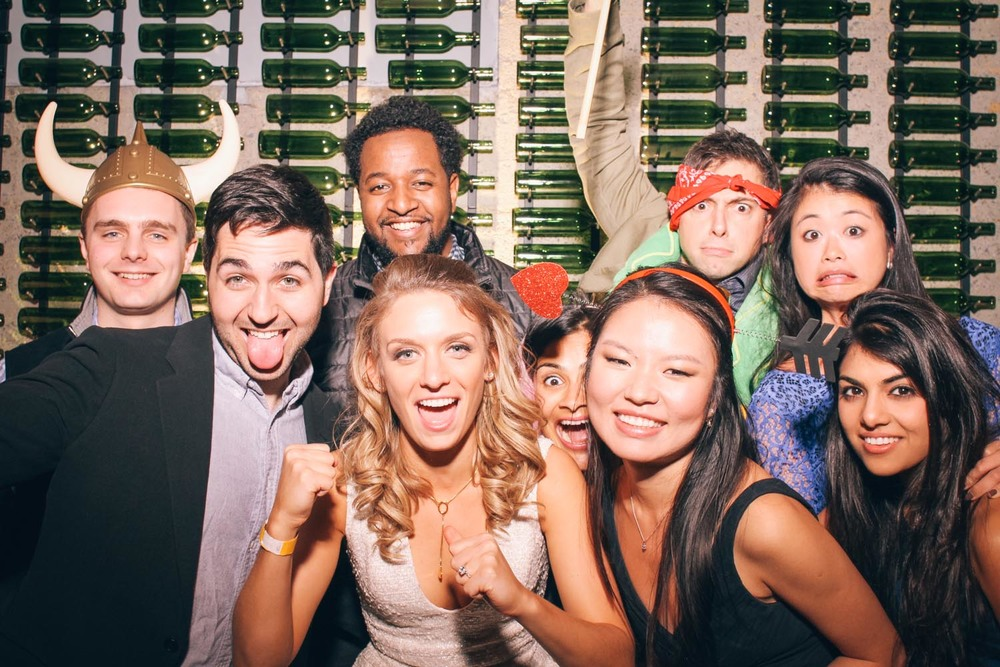 Best Vintage Photo Booth San Francisco Corporate events and Weddings by JBJ Pictures-7.jpg