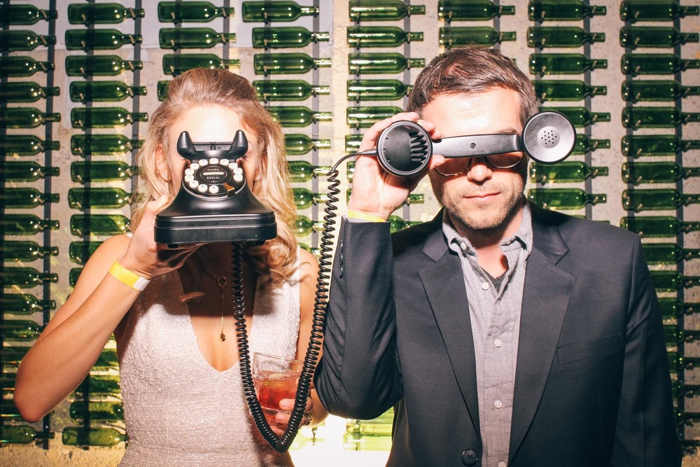 Best Vintage Photo Booth San Francisco Corporate events and Weddings by JBJ Pictures-8.jpg