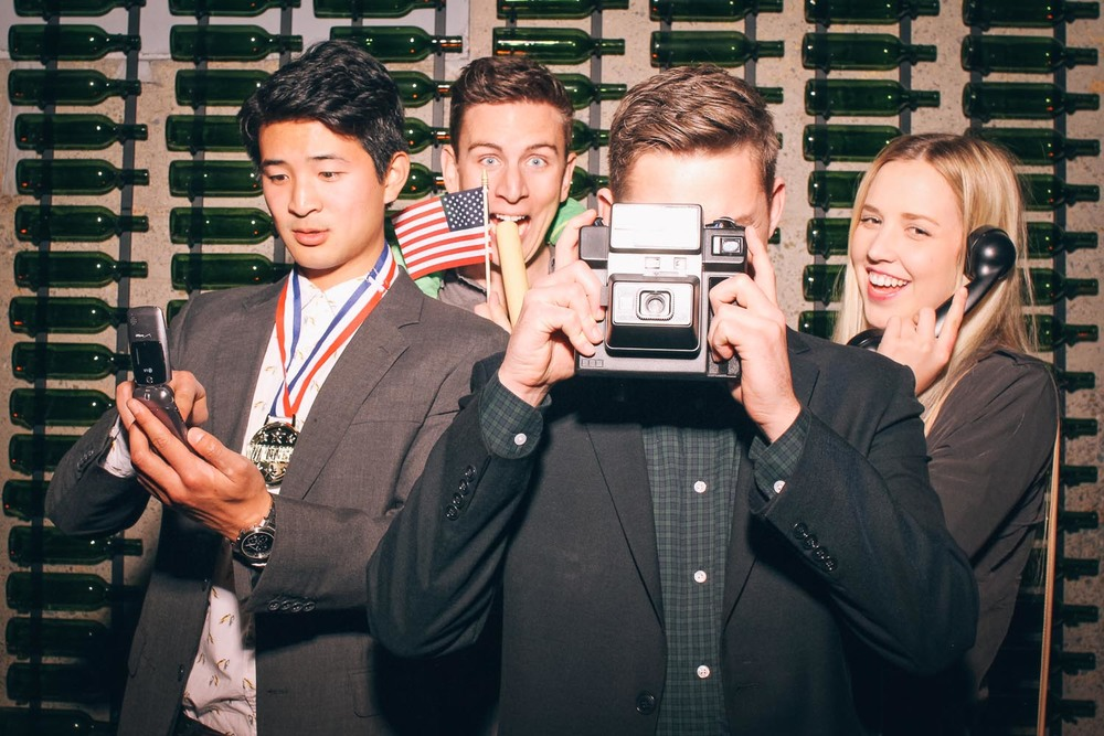Best Vintage Photo Booth San Francisco Corporate events and Weddings by JBJ Pictures-9.jpg