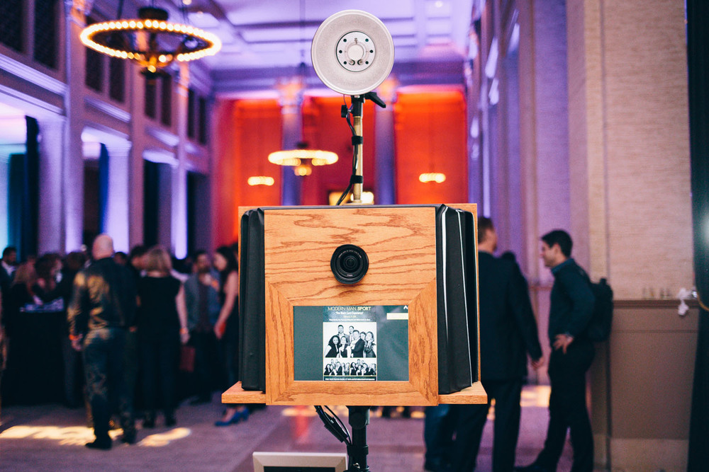 Best Photo Booth San Francisco Corporate events and Weddings by JBJ Pictures (2).jpg