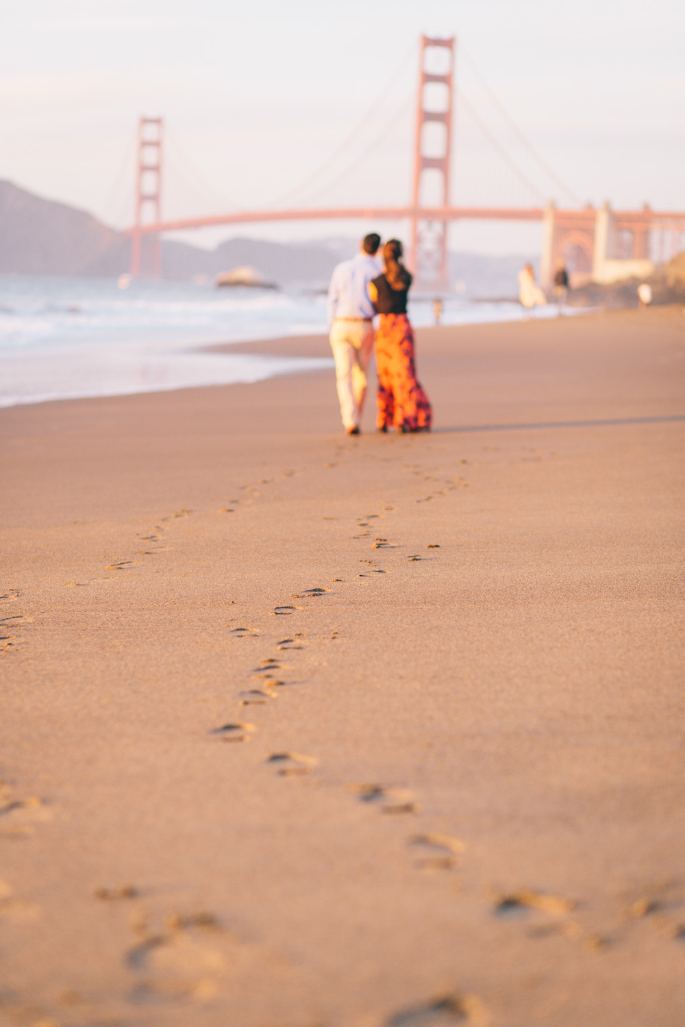 Engagement-Wedding-Photographer-San-Francisco-Engagement-session-Baker-Beach-Palace-of-Fine-Arts-and-Legion-of-Honor-byJBJ-Pictures-14.jpg