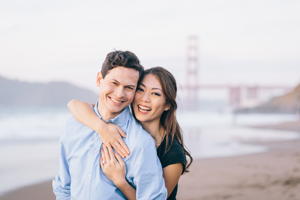Engagement-Wedding-Photographer-San-Francisco-Engagement-session-Baker-Beach-Palace-of-Fine-Arts-and-Legion-of-Honor-byJBJ-Pictures-17.jpg
