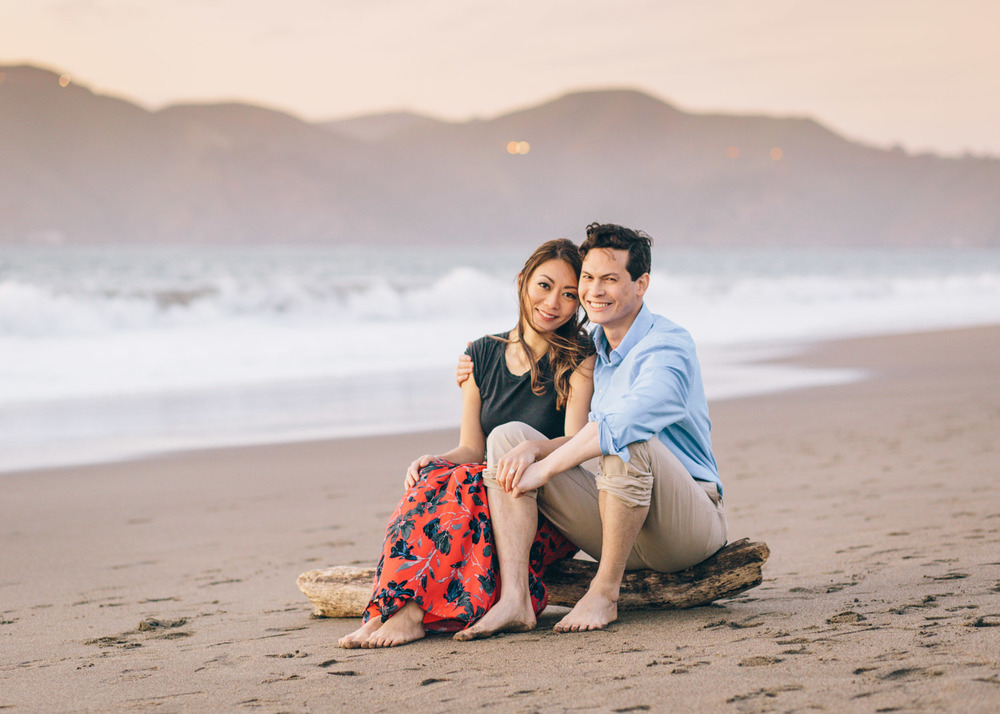 Engagement-Wedding-Photographer-San-Francisco-Engagement-session-Baker-Beach-Palace-of-Fine-Arts-and-Legion-of-Honor-byJBJ-Pictures-18.jpg
