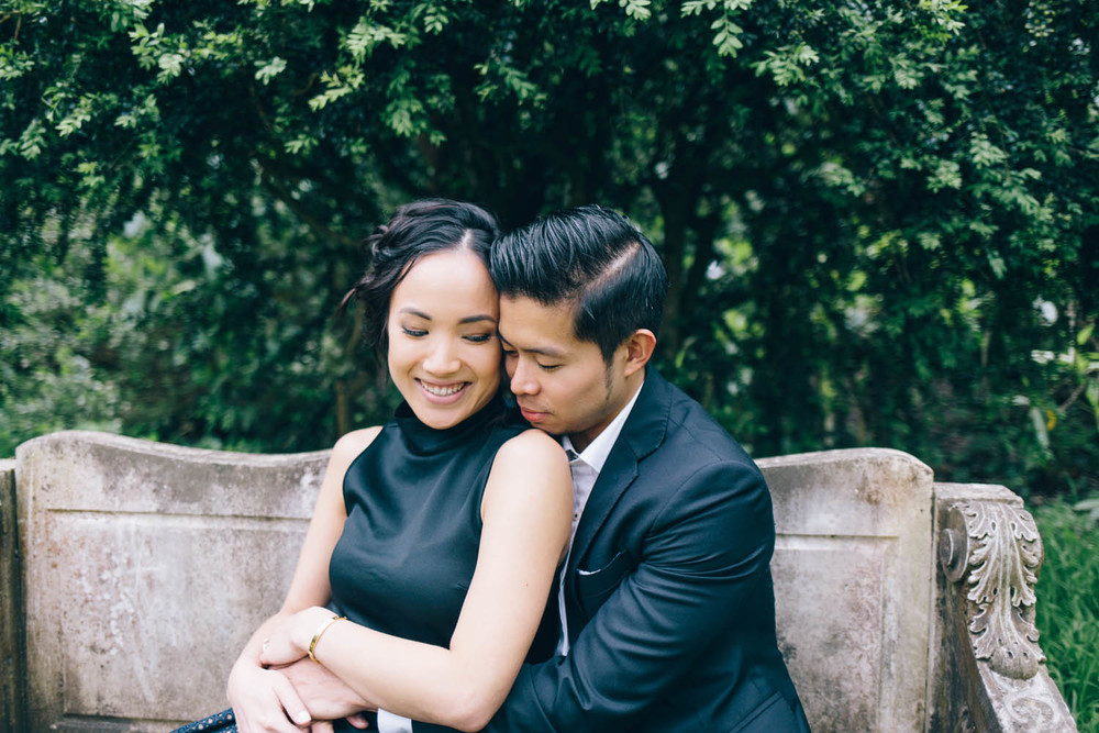 Engagement-session-San-Francisco-Shakespeare-Garden-Lyon-Street-Steps-by-JBJPictures-Engagement-and-Wedding-Photographer-San-Francisco-01.jpg