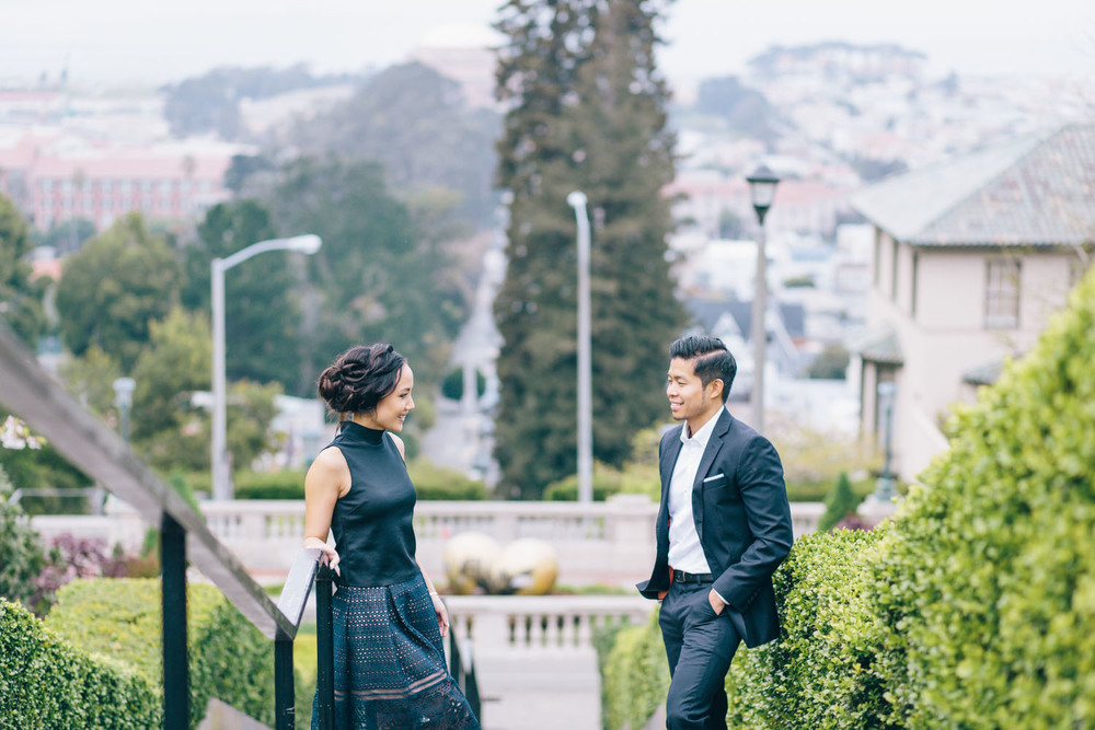 Engagement-session-San-Francisco-Shakespeare-Garden-Lyon-Street-Steps-by-JBJPictures-Engagement-and-Wedding-Photographer-San-Francisco-8.jpg