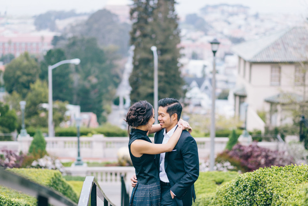 Engagement-session-San-Francisco-Shakespeare-Garden-Lyon-Street-Steps-by-JBJPictures-Engagement-and-Wedding-Photographer-San-Francisco-10.jpg