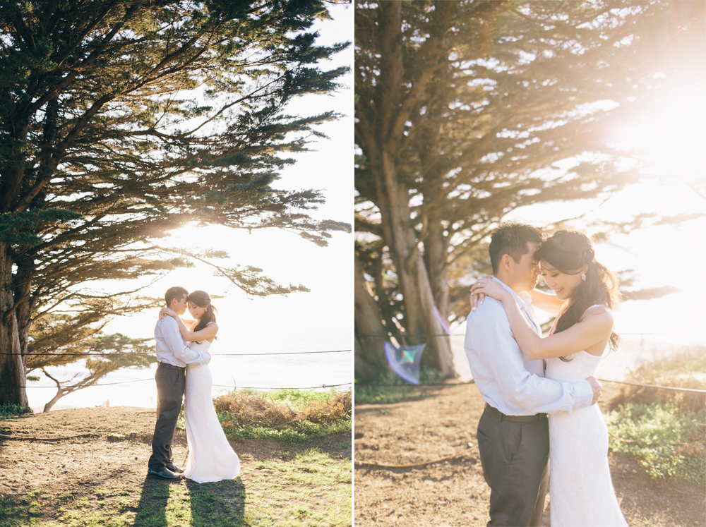 Engagement Session San Francisco Baker Beach Photos by Engagement and Wedding Photographer San Francisco JBJ Pictures--1.jpg