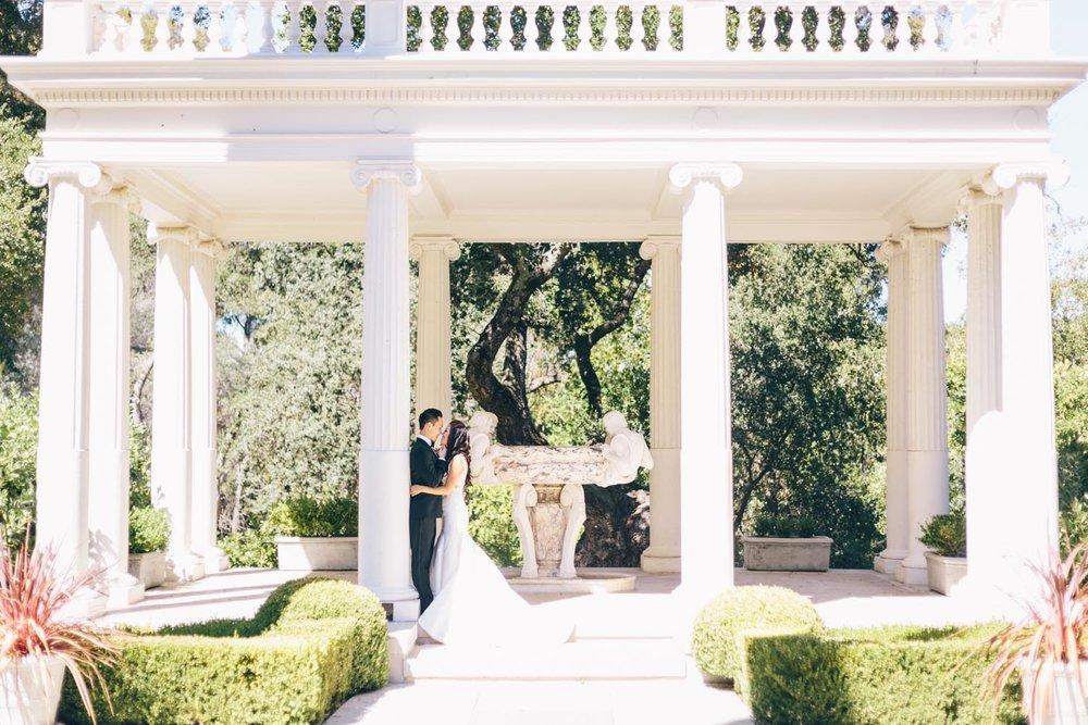 Villa Montalvo Wedding Photographer Photos by Engagement and Wedding Photographer San Francisco JBJ Pictures-19.jpg