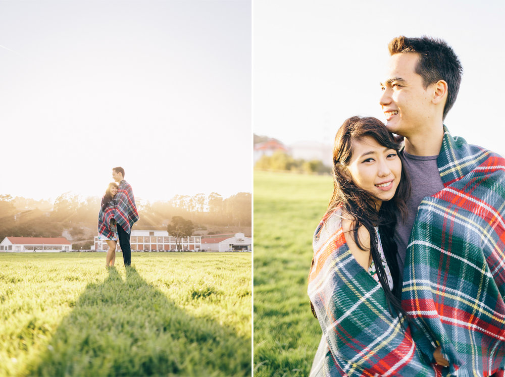 San Francisco Engagement Session Crissy Fields Palace of Fine Arts Engagement Photos by Engagement and Wedding Photographer JBJ Pictures-304.jpg