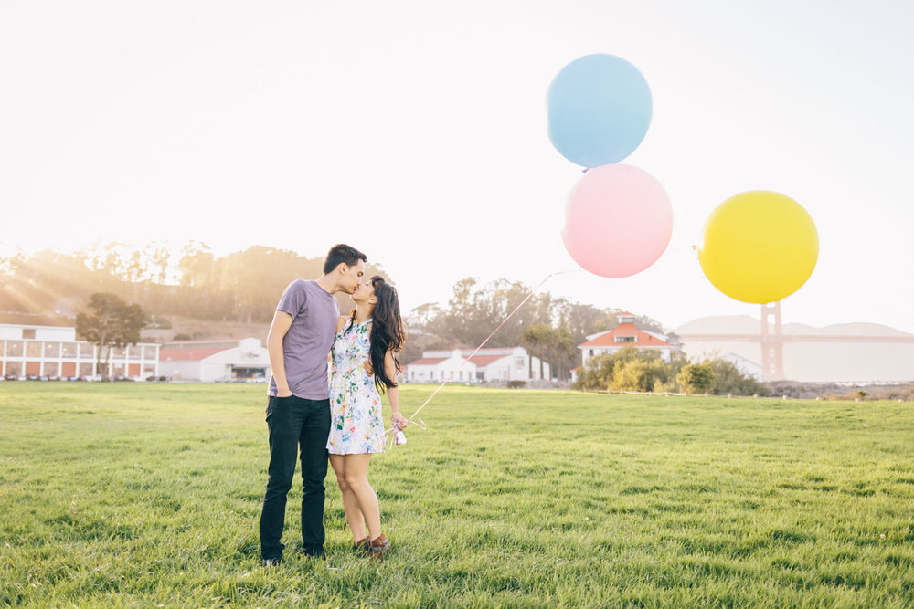San Francisco Engagement Session Crissy Fields Palace of Fine Arts Engagement Photos by Engagement and Wedding Photographer JBJ Pictures-20.jpg