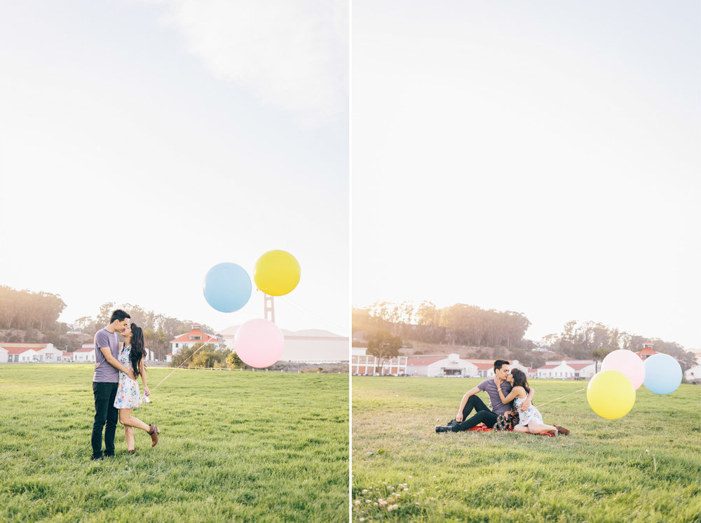 San Francisco Engagement Session Crissy Fields Palace of Fine Arts Engagement Photos by Engagement and Wedding Photographer JBJ Pictures-306.jpg