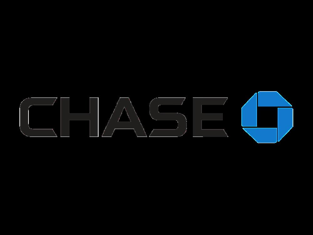 Chase-logo-logotype-1024x768.png