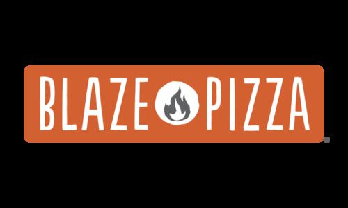logo-blaze-1.png
