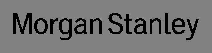 Morgan_Stanley_Logo.png