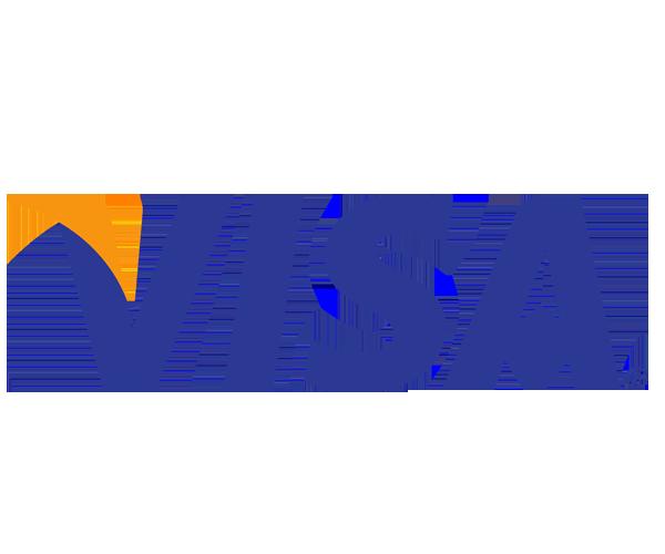 visa-inc-png-logo-download.png