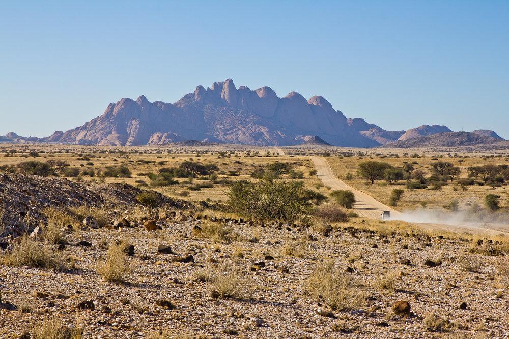 Southern Africa 2013-2.jpg